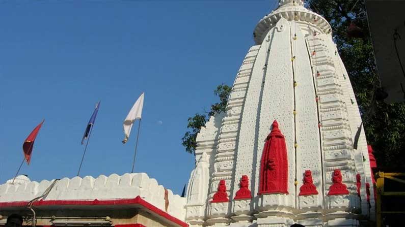 Girjabandh Temple 6