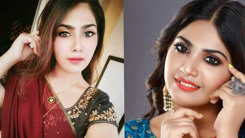 Varsha Vishwandh 1