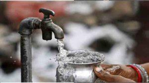 GHMC water bills: గ్రేటర్ వాసుల వాటర్ కష్టాలు.. భాగ్యనగరవాసుల దక్కని ఫ్రీ ఫలం.. ఐదింతల బిల్లుతో హడలిపోతున్న జనం