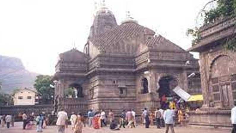 Kapileswara Temple 1