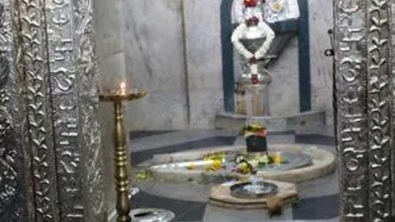 Kapileswara Temple 6