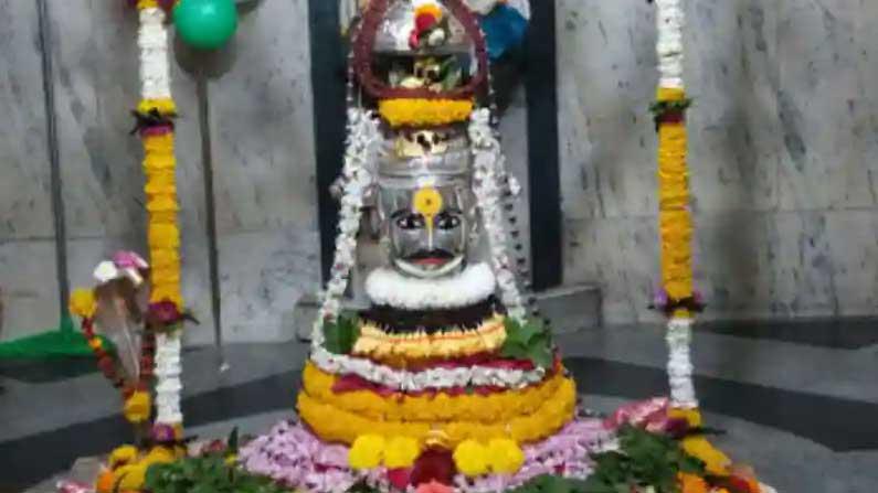 Kapileswarasami