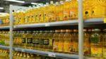 Cooking Oil Price: సామాన్యులకు గుడ్న్యూస్.. దిగి వచ్చిన వంట నూనె ధరలు.. ప్రకటించిన కేంద్రం ప్రభుత్వం