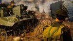 World War 2: నాణేనికి మరో వైపు… రెండో ప్రపంచ యుద్దంలో సోవియట్ సేనల అత్యాచారాలు