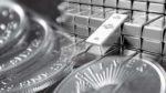 Silver Price Today: బంగారం బాటలోనే వెండి ధర.. దేశీయంగా దిగివస్తున్న సిల్వర్.. హైదరాబాద్లో మాత్రం పెరిగింది