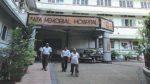 TATA Memorial Centre: టాటా మెమోరియల్ సెంటర్లో ఉద్యోగాలు.. ఇంటర్వ్యూ ఆధారంగా ఎంపిక..