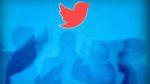 Twitter Story: ట్విట్టర్ మొండి పట్టుదలకు కారణం ఏమిటి? ఎందుకు భారత ప్రభుత్వం మాట లెక్కచేయడం లేదు?