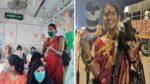 Inspiring Story: రైళ్లలో బిచ్చమెత్తుకునే ఓ హిజ్రా.. ఫోటో జర్నలిస్టుగా ఎదిగిన వైనం.. స్ఫూర్తివంతం