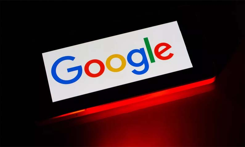 Google: 27,700 complaints to Google .. 59 thousand content material deletion .. Month-to-month report launched – Eliminated over 59,000 content material items in April in India, says Google