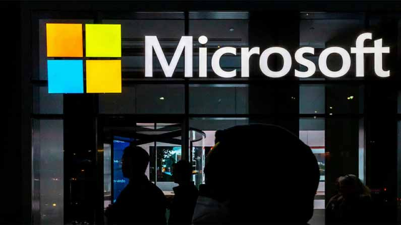 Microsoft: Microsoft warns Home windows customers to replace safety patch – Microsoft warns home windows print spool vulnerability that is being actively exploited