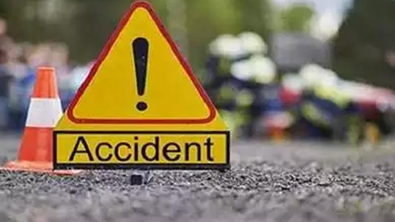 Crime Information: The household was betrayed by destiny .. A sequence of highway accidents left a long-lasting grief. Spouse and youngsters had been orphaned .. youthful brother